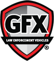 Ground Effects Law Vehicles